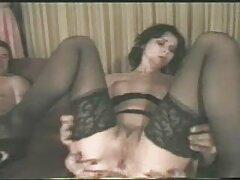 Egy srác egy gyönyörű cigany porno video lány kutyus kibaszott. Videó pornó személyes kiválóság