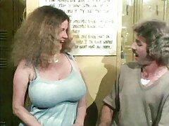 Miután a férfi-a férfi szép volt, Camilla a gyakorlatban a prostitúció Nizzában lesz nyugdíjas nagyon megéri. Egy olasz származású francia nő sok segítséget nyújt munkájának folyamatában, de senki sem tudja annyira megverni az anális szexben! Férfi szex ló létrehozott egy nőt, hogy kurva híres szakítás, megfojtja a seggét, mintha egy gyönyörű gyermek hüvelye lenne. Sok olaj és az erekció nem hagyja abba a szakadás slot ép az utolsó Camilla, még a végbél alá esik, de ő egy sex filmek ingyen profi, gyorsan me