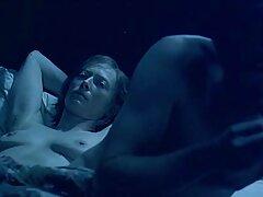 Pornó profi HD formátumban. A szex jelenet a nyilvánosság rendeztek pornó, Barna, Aranyos. szexvideok Egy disznó pumpált tele jeges vízzel volt az összes nyílásba a motorháztető.