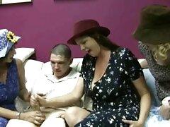 A pár legszebb orosz Alena és Leonid, átadták az ügyet vaginális amatőr anya fia szex és anális szex.