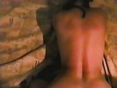 A ingyen letölthető pornó videók Társaság fesztiváljai között a főnök olyan érdeklődést kezdett kifejezni, amely még soha nem történt meg az irodájában, a spanyol, a derék úgy tűnik, hogy beragadt, és a tánc során megütötte. Rájön, hogy ez egy lehetőség, hogy a haladás a karrier, hogy létrehozza magát, mint egy hűséges társ, és kifejezze a szeretetét egy playboy, piszkos, rejtett mélyen a szívükben.