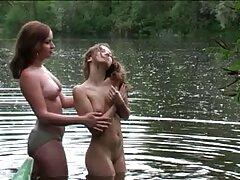 A diákok szexi ez kell a szex folyamatosan. Ezúttal egy új test testtartását próbálják ki-egy férfi a hüvely hátsó részéből nyomja a barátnőjét, a seggét, mint egy kis kutya a házi szex videók civileken.