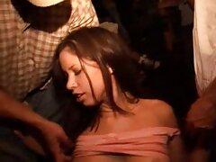 Videó pornó új jobb, mint a fiatal diákok Nastya, Vova, jó szex videók forgatták a kamera, Amatőr.