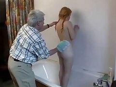 Egyszerű az, hogy ne amator sex videok hagyja ki a melleit a zsírjából. Lefeküdt egy férfival, és állandóan fecsegett velük.