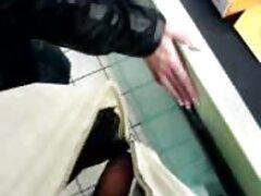 A lány fiatal prostituált éves ingyen porno video St. Petersburg szopást ad az embernek . hadd dugja meg a seggem és a puncim . általában teljes körű szolgáltatást kínál.