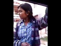 Szexi indiai