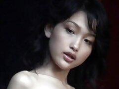 Kísérletek az emberi bőr köszönhetően a gyönyörű, sugárzó, ocean Aletta, édes asszisztens Francesca, aki nem néz ki normális. Egy ember számára, akinek a legmagasabb célja az családi szexfilmek erekció kísérletezése, istenkáromlásnak tűnik, de a