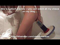 Pornó érdekes, és a legfontosabb a varázsa extrém dugás az orosz diák Olga, Vladimir.