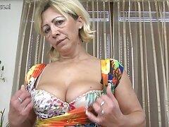 Slut spanyol Jenny őrült nehéz látni-a tetoválás tele magát, egy piros virág van a haj, a smink, a kiemelés fotók vulgáris prostituált. Néhány száz euróval barna hajú, forró, égő lány állítható be, mint a szédülés pénisze, amelyből a vendégek sex anya lanya két golyója szárad a herezacskóban. Egy gyönyörű lány gyönyörűnek tűnik az orvosi egyenruhában egy olyan áruházból, amely szexuális játékot árul-duzzadt mellkas, szamár, hardcore, a nadrág alján könnyű eljutni a metróban lévő mozgólépcsőhöz. A hőmérő a b