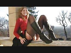 A diákok intim anya fia sexvideok kapcsolatot szerveznek egy bérelt lakásban, ahol a szex sok különböző pozícióban, videón rögzítve.