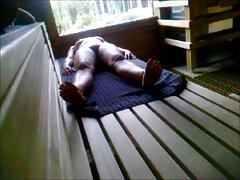 Nővérem Harisnya az ágyon a szűk L., szőnyegek sexmagyarul A Kis Mellek
