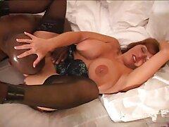 Punci Pufók kültéri házi sex videok