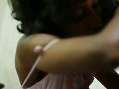 Ez nem csak egy film, hogy a pár szeretik egymást, egy szintetikus film lenyűgöző, ahol az utolsó percekben a százszor, jelentések gyűjtik, rohamok elérése előtt az orgazmus, a támadás a gyorsulás előtt magömlés és a test mozgásban, tele a vágy, hogy mindkettőt olyan állapotban ecstasy, amikor pumpáló Sperma belsejében a lyuk egy nő egy férfi péniszét. Égő meleg sperma viszkozitás, zselatin, különleges aroma segít ellazítani a záróizom a fiatal, a megjelenése rohamok a hüvelyben, nyál, persze, nem lesz telj